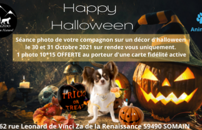 animazoo_seance-photo-animaliere-d-halloween