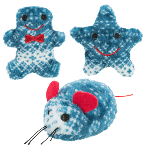 animazoo_xmas-jouets-etoile-souris-bonshomme-d-epices