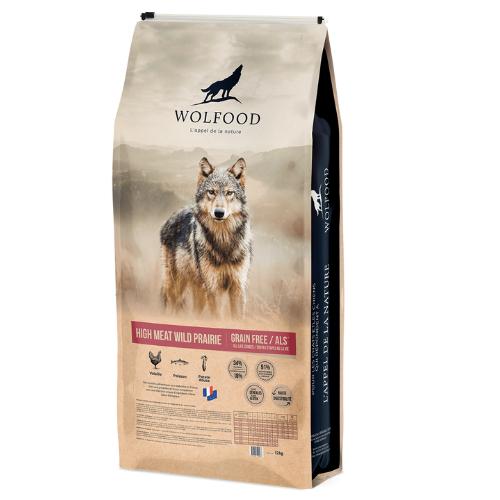 animazoo_wolfood-high-meat-wild-prairie