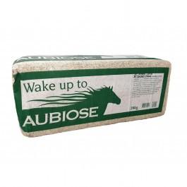 animazoo_aubiose-litiere-de-chanvre-20kg