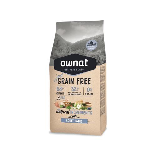 animazoo_ownat-just-grain-free-adulte-agneau
