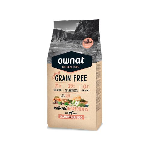 animazoo_ownat-just-grain-free-adulte-saumon-et-fruits-de-mer