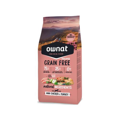 animazoo_ownat-prime-grain-free-adulte-mini-dinde-and-poulet