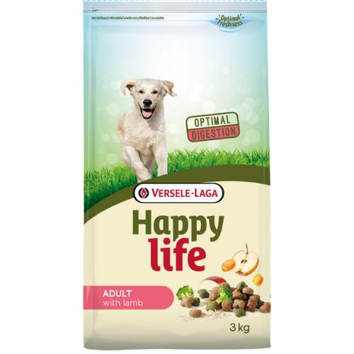 animazoo_happy-life-adulte-agneau