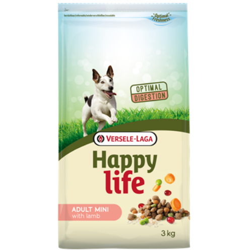 animazoo_happy-life-adulte-mini-agneau