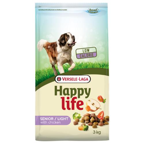 animazoo_happy-life-senior-light