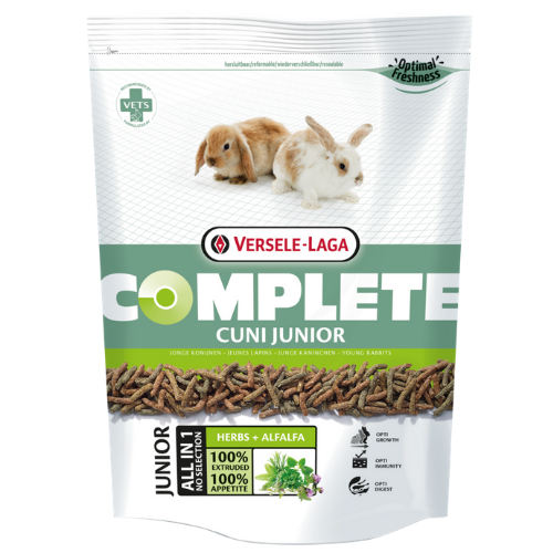 animazoo_cuni-junior-complete