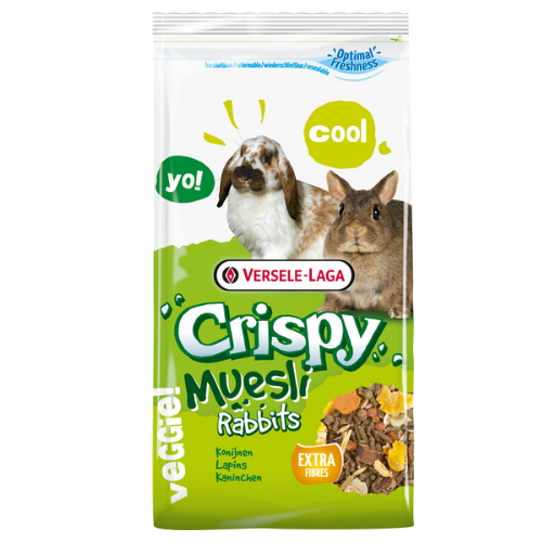 animazoo_crispy-muesli-lapin
