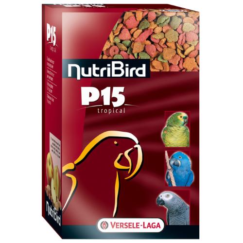animazoo_nutribird-p15-tropical
