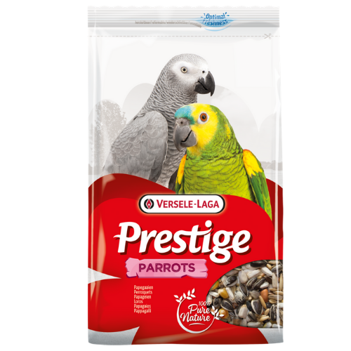 animazoo_perroquets-prestige-versele-laga