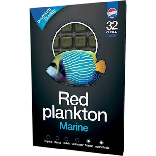 animazoo_plancton-rouge-100g