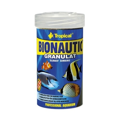 animazoo_bionautic-granulat