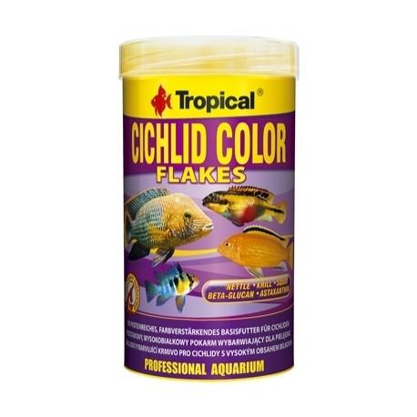 animazoo_tropical-cichlid-color