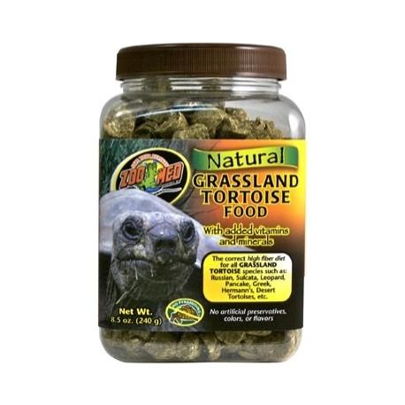 animazoo_zoomed-grassland-tortoise