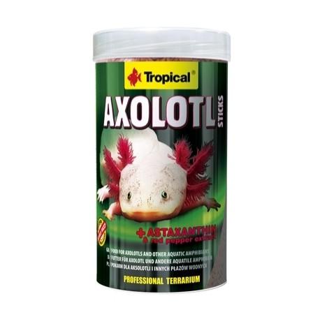 animazoo_axolotl-sticks