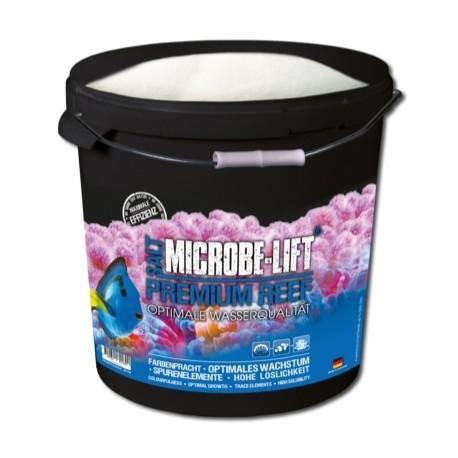 animazoo_sel-premium-reef-salt-microbe-lift