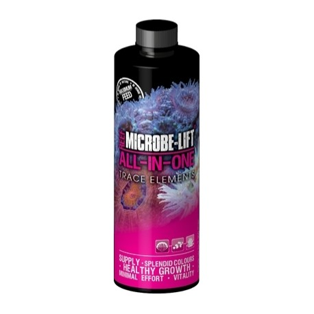 animazoo_microbe-lift-reef-all-in-one