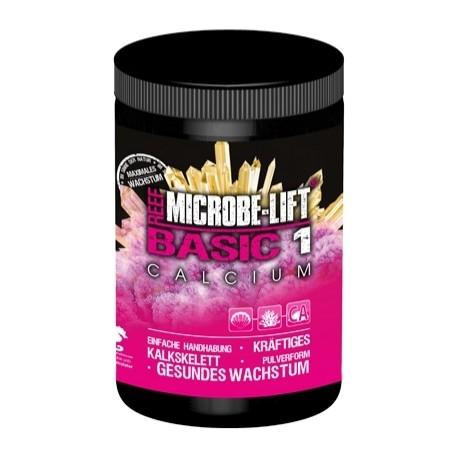 animazoo_microbe-lift-basic-1-calcium