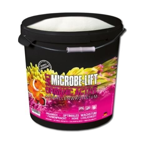 animazoo_sel-organic-ative-salt-microbe-lift