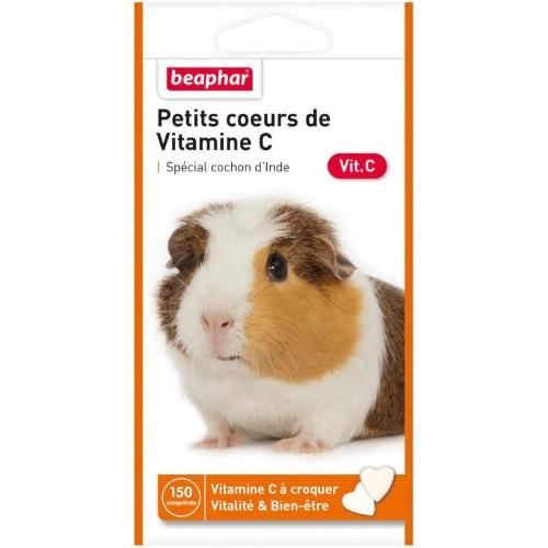 animazoo_vitamine-c-rongeurs-petits-coeurs