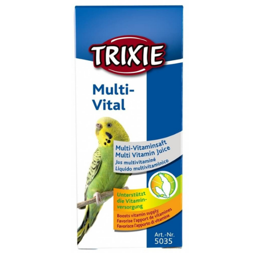 animazoo_multi-vital-pour-oiseaux