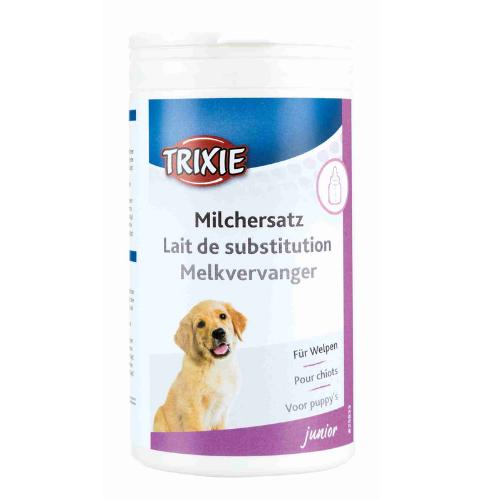 animazoo_lait-de-substitution-pour-chiot