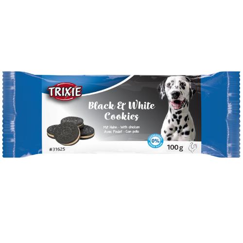 animazoo_black-and-white-cookies