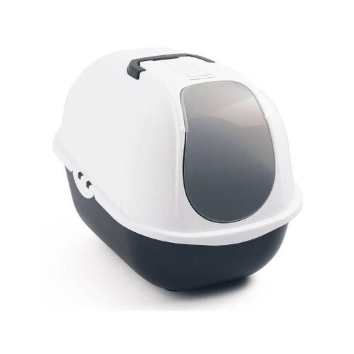 animazoo_maison-toilette-comfy