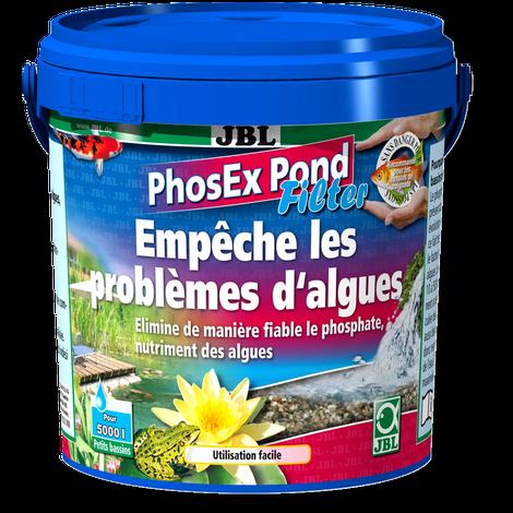 animazoo_jbl-phosex-pond-filter