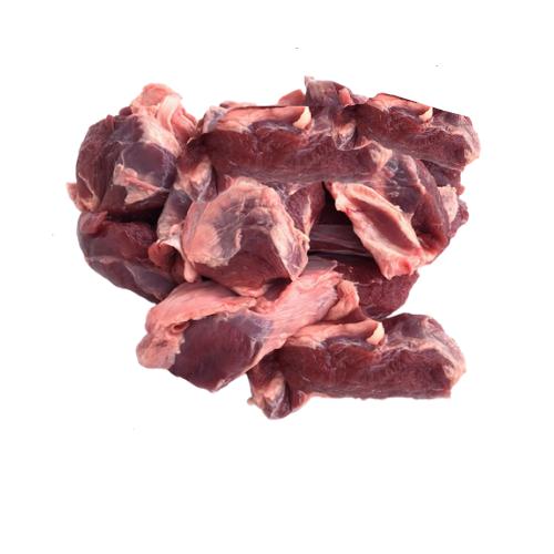 animazoo_viande-de-porc