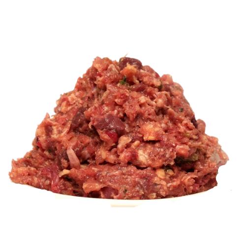 animazoo_poulet-boeuf-abats-et-legumes