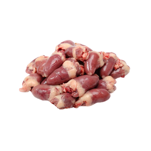 animazoo_coeurs-de-poulet