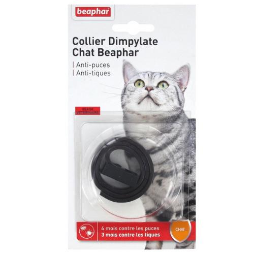 animazoo_collier-antiparasitaire-au-dimpylate-pour-chat
