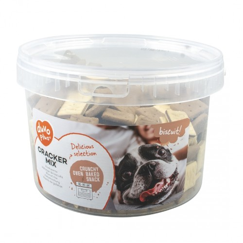 animazoo_cracker-mix-1-3kg