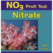 animazoo_test-salifert-nitrate