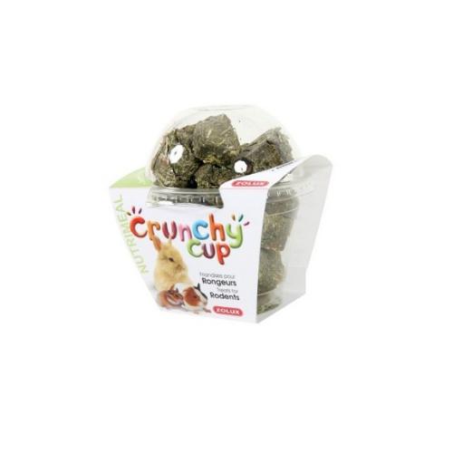 animazoo_crunchy-cup-luzern-carot-200g