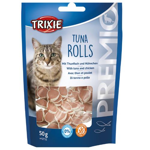 animazoo_premio-tuna-rolls