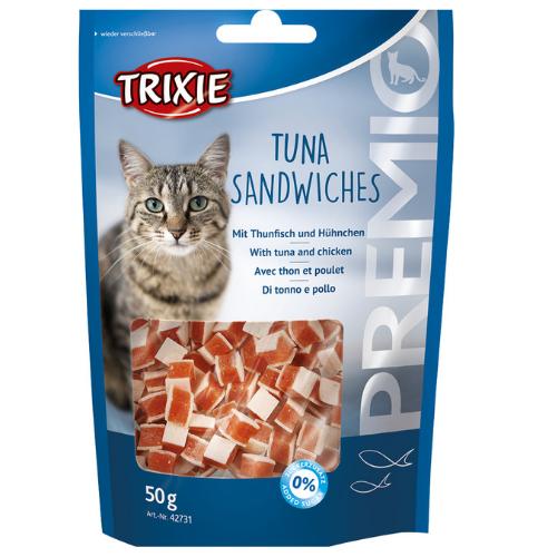 animazoo_premio-tuna-sandwiches