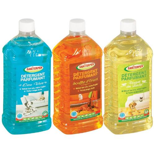animazoo_detergent-parfumant-saniterpen