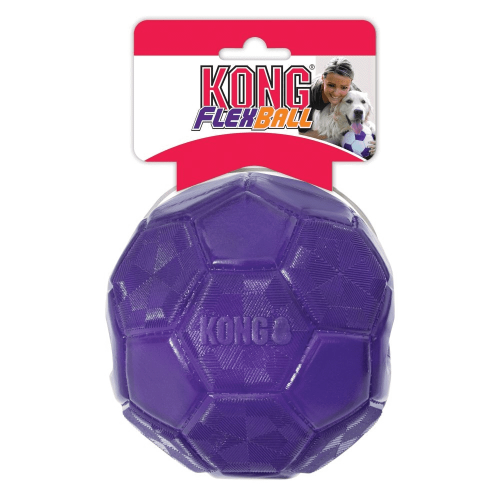animazoo_kong-flexball-medium-large