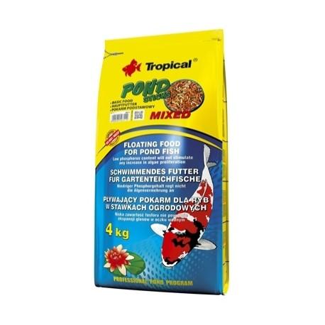 animazoo_pond-sticks-mixed-4kg-50l-tropical
