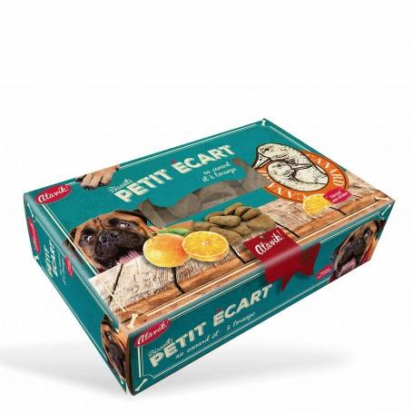 animazoo_biscuit-pour-chien-petit-ecart-au-canard-et-a-l-orange