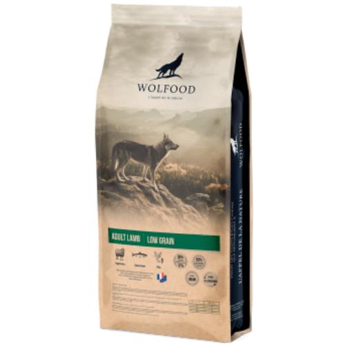 animazoo_wolfood-agneau-30-17-14-kg