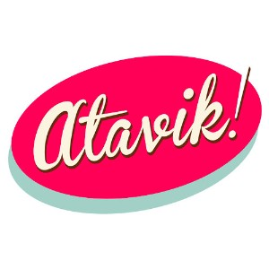 animazoo_atavik