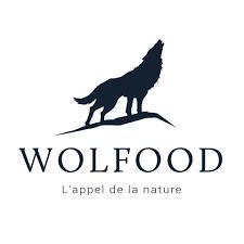 animazoo_wolfood
